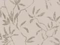 Sefina Wallcovering Wild Rose