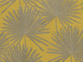 Pacaya Wallcovering Fenugreek