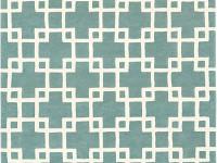 Cubis Agate Image 3
