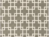 Cubis Umber Image 3