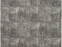 Lazlo Charcoal Image 3