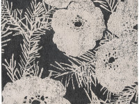 Lomasi Charcoal Image 3