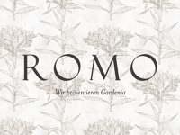 Romo Gardenia (DE)