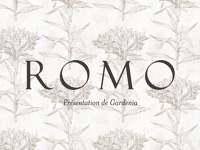 Romo Gardenia (FR)
