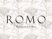 Romo Gardenia (IT)