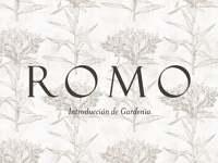 Romo Gardenia (ES)