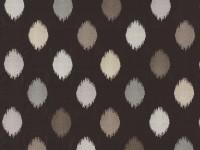 Ipari Embroidery Lava Rock