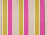Dauphine Jaipur Pink