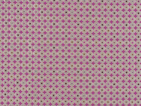 Jaipur Pink