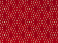 Lacquer Red