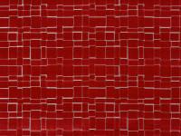 Artio Lacquer Red