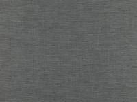 Steeple Grey