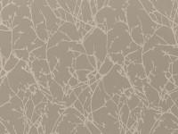 Arbor Doeskin