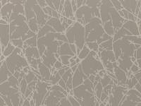 Arbor Cobblestone