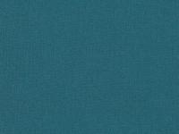 Peking Blue