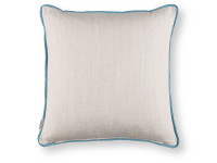 Wisteria Cushion Cobalt Image 3