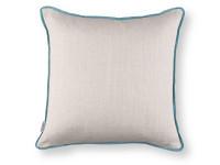 Wisteria Cushion Mandarin Image 3