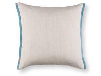 Japonica Cushion Cobalt Image 3