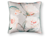 Japonica Cushion Pomelo Image 2