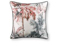 Japura 50cm x 50cm Cushion Pomelo Image 2