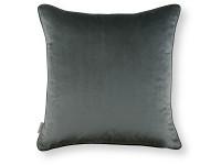 Japura 50cm x 50cm Cushion Pomelo Image 3