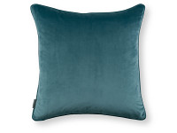 Japura 50cm x 50cm Cushion Indian Green Image 3