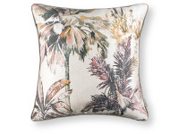Japura 50cm x 50cm Cushion Flamingo Image 2