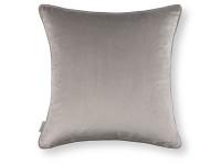 Japura 50cm x 50cm Cushion Flamingo Image 3
