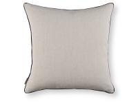 Pacaya 50cm x 50cm Cushion Indigo Image 3