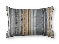 Chirripo Cushion Tamarind Image 2