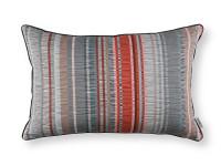 Chirripo 60cm x 40cm Cushion Pomelo Image 2