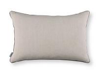 Chirripo Cushion Pomelo Image 3