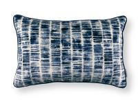 Kamakura 50cm x 30cm Cushion