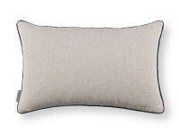 Makani 50cm x 30cm Cushion Pomelo Image 3