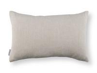 Miombo 50cm x 30cm Cushion Peony Image 3