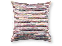Miombo 50cm x 50cm Cushion Peony Image 2