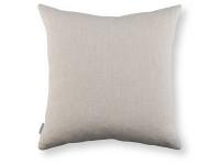 Miombo 50cm x 50cm Cushion Peony Image 3