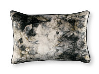 Sarita 60cm x 40cm Cushion Shadow Image 2