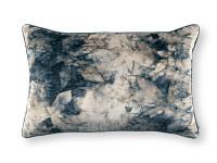 Sarita Cushion Tapestry Image 2