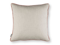 Elvey Cushion Blush Image 3