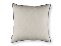 Elvey Cushion Cobalt Image 3