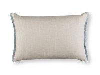 Ada Cushion Kingfisher Image 3