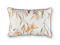 Elvey Velvet Cushion
