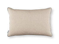 Asher Cushion Multi Immagine