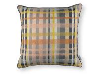 Oxley Cushion Sorbet Image 2