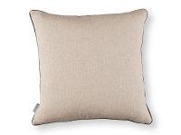 Oxley Cushion Sorbet Image 3