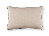 Lavin Cushion Tamarind Image 3