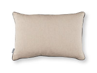 Lavin Cushion Sorbet Image 3