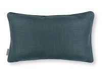 Katori Cushion Olivine Image 3