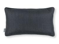 Katori Cushion Mandarin Image 3